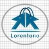 Lorentono