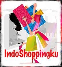 IndoShoppingku