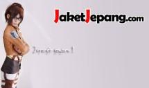 Jaket-Jepang