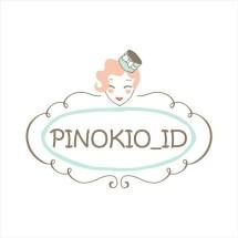 pinokio_id