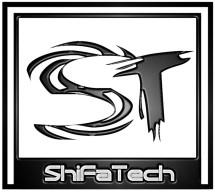 SHIFAtech