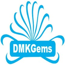 DMK Gemstone