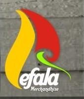 Refala Shop