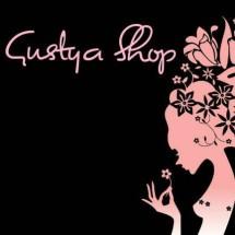 Gustya shop