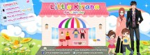 Little Kirana Babyshop