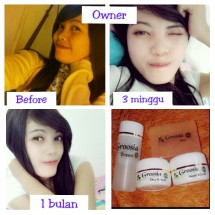OnlineShop Thengyl