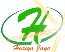 huriya jaya