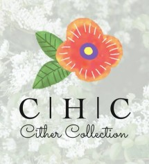 Cither Collection