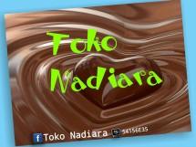 Nadiara Shop