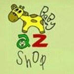 babyhazshop