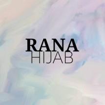 RANA HIJAB