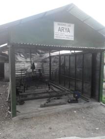 Bengkel_Las_Arya