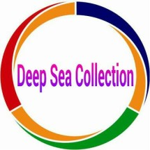 DEEP SEA COLLECTION