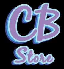 CB Store