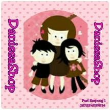 Danissashop