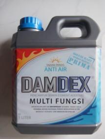 damdex anti bocor