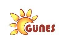 Gunes (matahari) shop