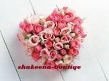 shakeena-boutiqe