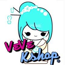 VeVe Kshop