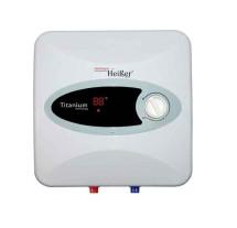Raja Water Heater