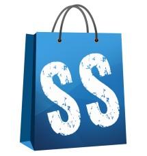 Solo Shopping Mall