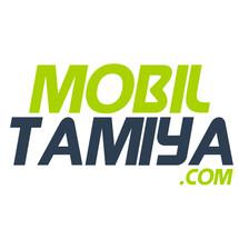Mobil Tamiya
