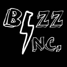 Bizz Inc