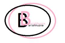 Bariahhusna Store