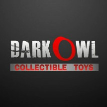 DARK OWL TOYS