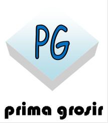 Prima Grosir