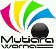 Mutiara Warna Paint Shop