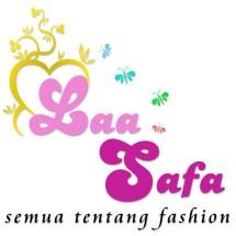 Laasafa