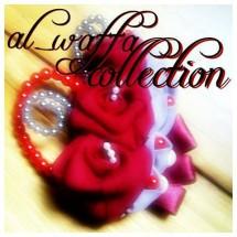 al-waffa Collection