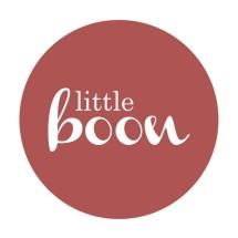 Little Boon