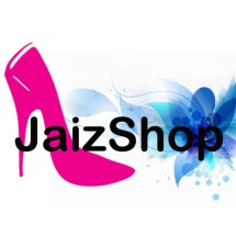 JaizShop