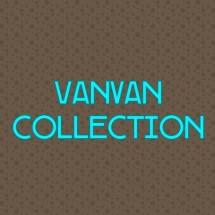 Vanvan Collection