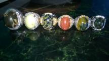 batu cincin pasundan