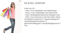 elpasshoop7