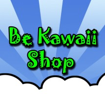 Be Kawaii Shop