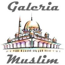 Galeria Muslim