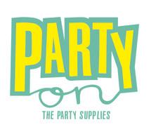 partyonsupply