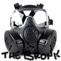 the bronk oLshop
