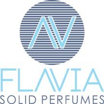 Flavia Solid Parfumes