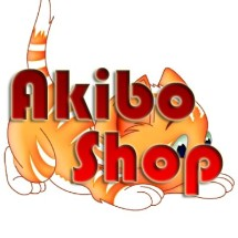 Akibo Shop 2
