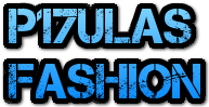 P17ulas Fashion