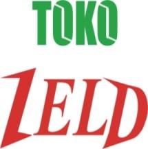 Toko Zeld