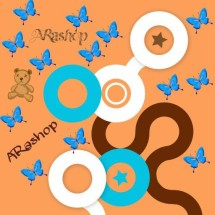 AraShop