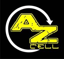 Andreanz shop