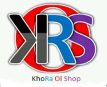 Khora Shop