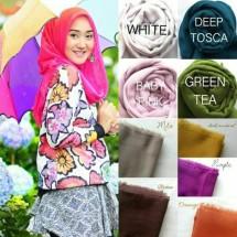 rafa hijab store